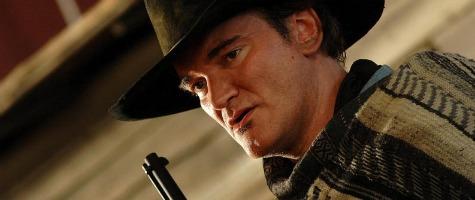 Quentin_Tarantino western