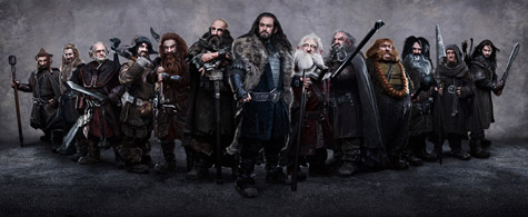 The Hobbit dwarves 475x