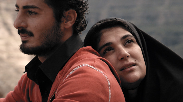 norsk erotisk film ma utflod