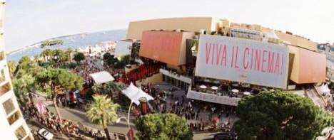 Cannes rushprint