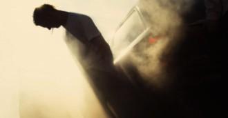 Musikkvideoer som utfordrer