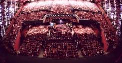 Hva står på spill i Cannes?