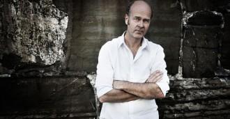 Erik Poppe med spillefilm om terroren på Utøya