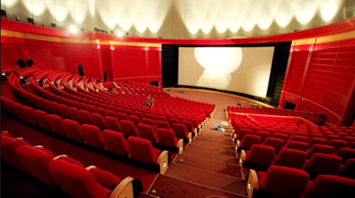 Også svenskene advarer mot kinodød