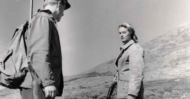 «Jakten» er tidenes norske kinofilm