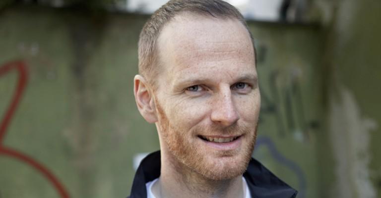 Vil Nordens kanskje fremste regissør endelig vinne Nordiske filmprisen?