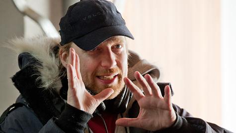 – Insentivordningen gjør det vanskelig å filme i Norge