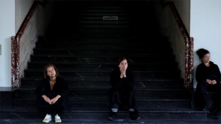 – NFI undergraver norsk filmkunst