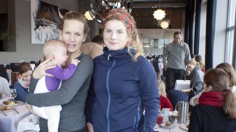 Gøteborg-bølgen inntar norsk film