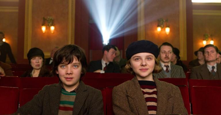 Filmfest Oslo – hva bør du se?