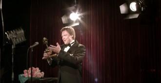 10 tiltak som vil styrke norsk tv-drama