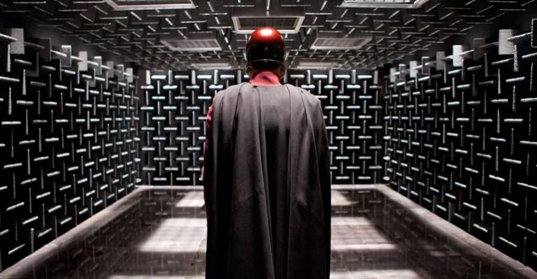 Er superheltfilmen udødelig?