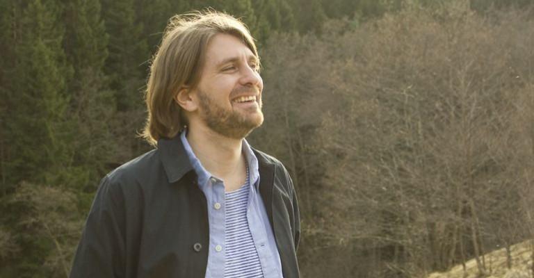 Nordisk råds filmpris 2012: «Play»