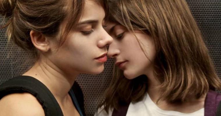 Film fra Sør 2012: Et kritisk kvinneblikk
