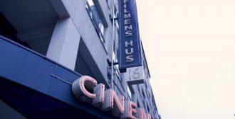 «Det er ikke dette som kan redde norsk film» (+)