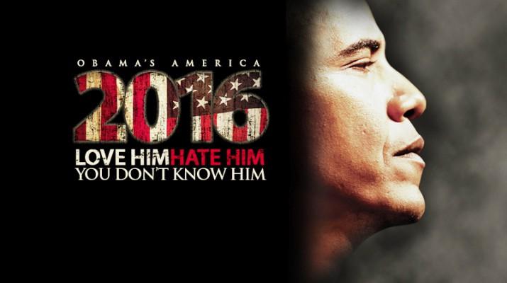Sinnataggen Obama