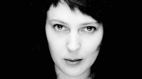 Nordic/Docs ærespris til Margreth Olin