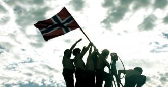 Hva er en norsk langfilm?