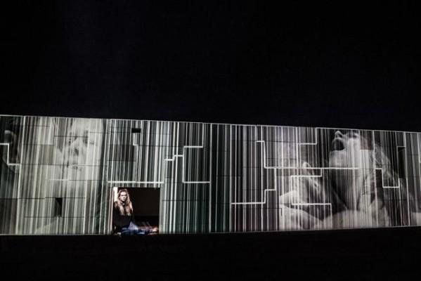 Von Triers teatrale underbevissthet