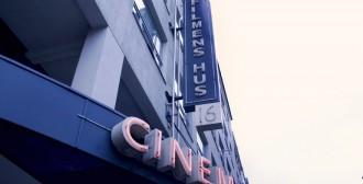Hvem bør få den viktigste jobben i norsk film?