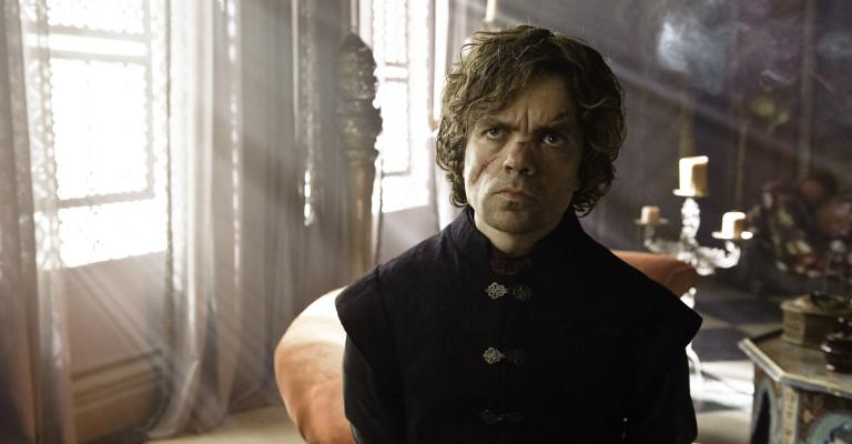 HBO og Netflix fikk 23 Emmypriser hver