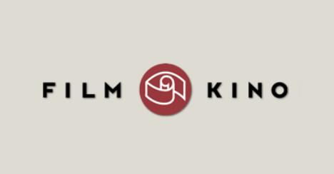 Risikerer virkelig Film & Kino å bli nedlagt?