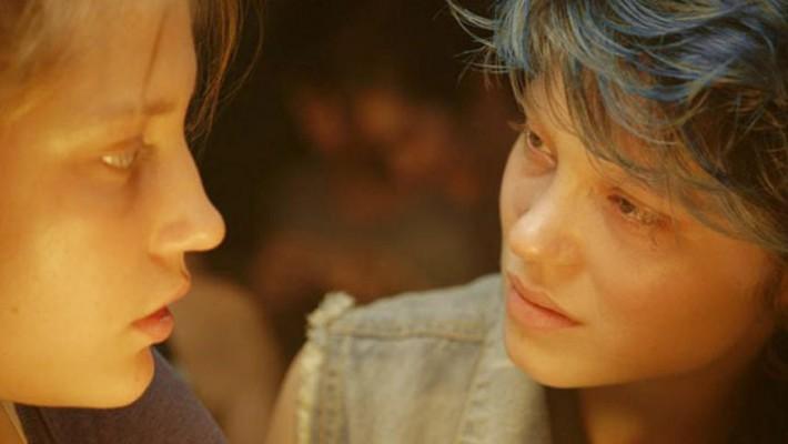 erotisk treff dansk erotisk film