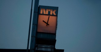 Hva vil NRK med filmen?