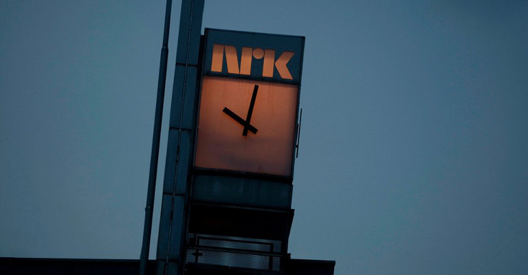 Kjære NRK, sett dere ned og snakk med Norsk Filmforbund!