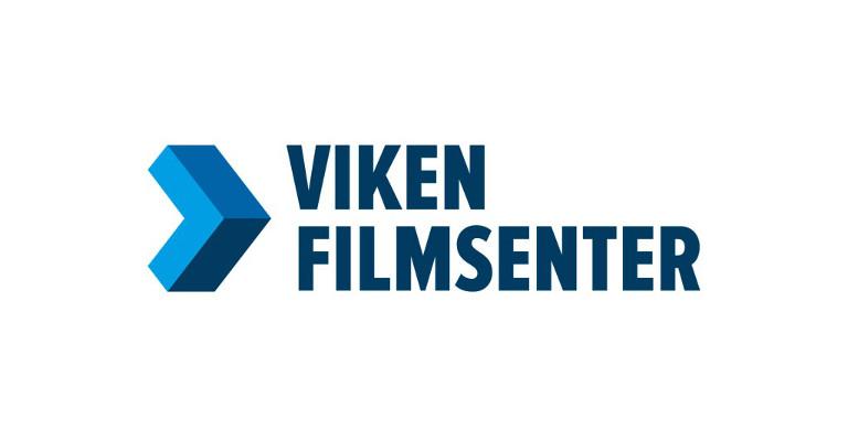 Oslo inn i Viken Filmsenter