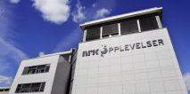 – NRK fremstår som Nordens dårligste rettighetsforvalter