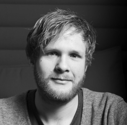 Bendik H. Strønstad