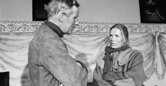 Visjon og virkelighet – Arne Skouen som filmskaper