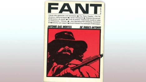 fant_blad