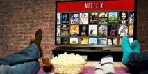 Netflix gir oss en ny «frihet»