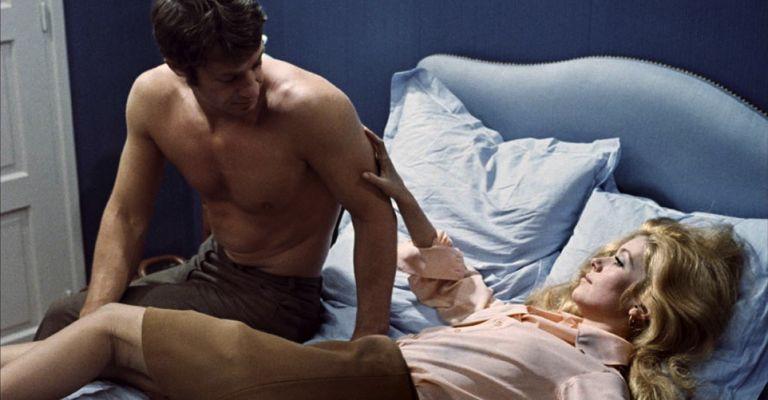 happypancake kontakt erotisk film