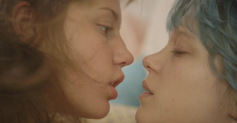 norsk film sexscener erotiskenoveller