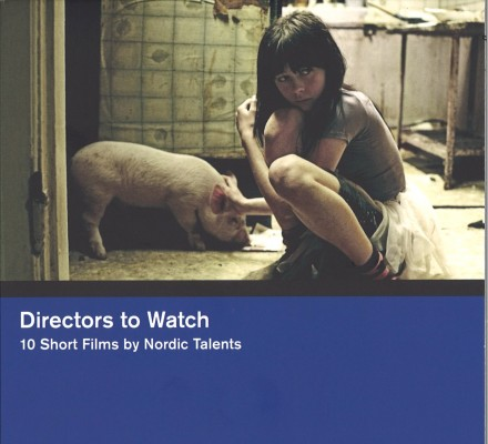 directors to watch_cropped