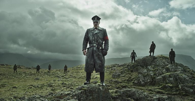 Altibox satser på strømmetjeneste for norsk innhold