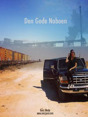Den-gode-naboen-filmplakat