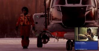 Directors to Watch: Hannes Vartainen and Pekka Veikkolainen on «Emergency Calls»