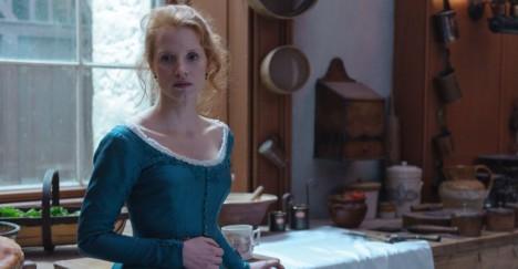 Toronto begrunner sine valg av norske filmer