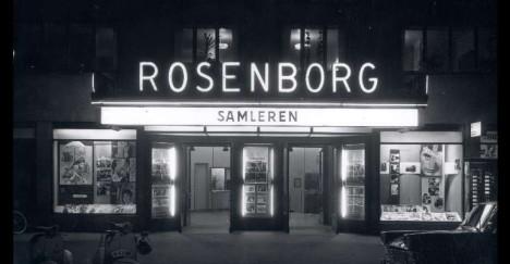 Mosaikk Rosenborg1_768