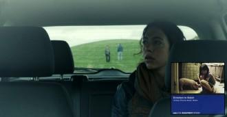 Directors to Watch: Gunhild Enger on «Premature»