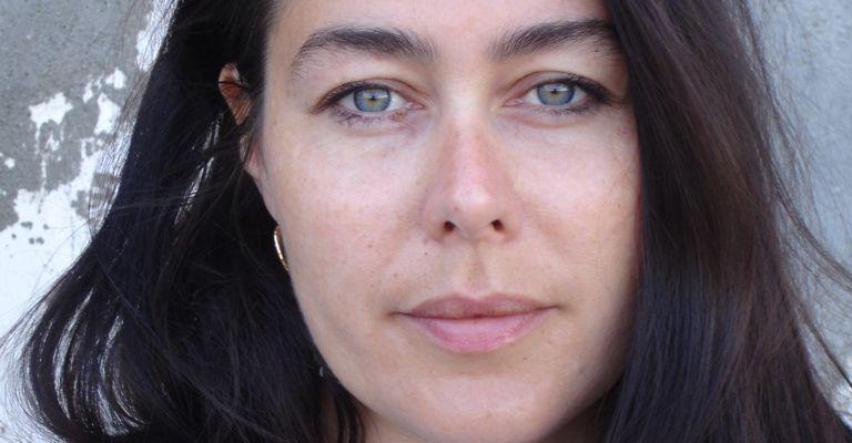 Maria Ekerhovd - versjon 2
