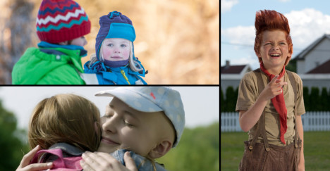 barnefilm_2014_collage_768