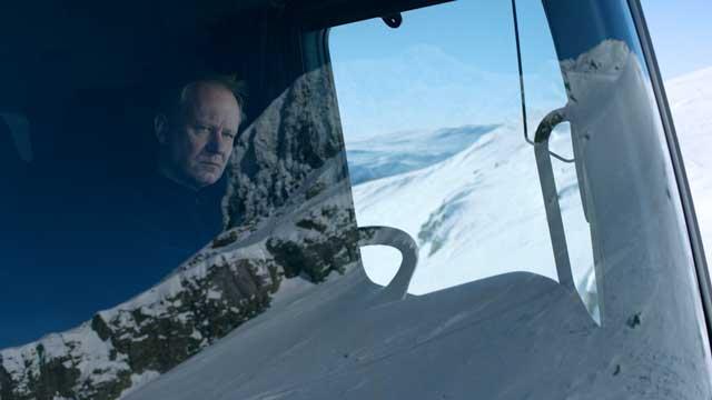 Filmbransjen reagerer på nedprioritering av filmkritikk