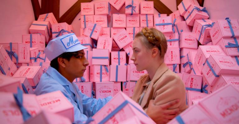 Berlinale 2014: De beste filmene – så langt