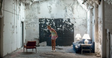 2014 – året norske filmer ble problematisk små?