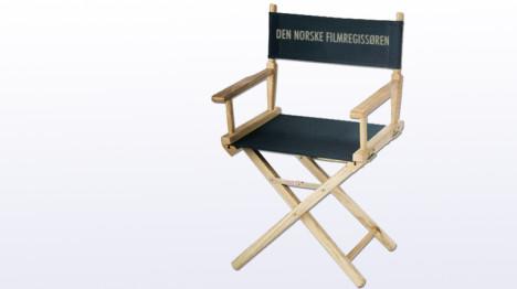 Norske Filmregissører advarer mot nedleggelse
